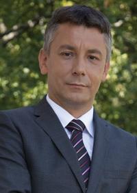 Robert-Ferlan